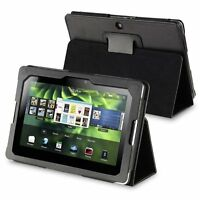 2 BlackBerry 32GB PlayBooks Tablet with Wi-Fi      Watch     |