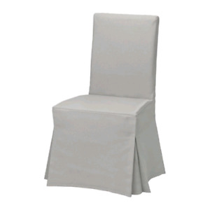 Chair Cover Ikea HENRIKSDAL
