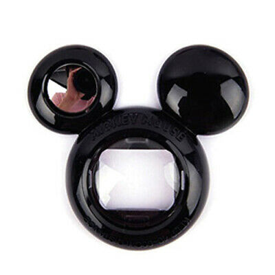 Fujifilm Instax mini Close-up Lens (Black) Self Shoot for Instax mini 7 / 7S
