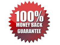 12 MONTH SKY GIFT WARRANTY/GIFT SKYBOX GIFT V5s V8s F3 F5 OPENBOX/TECHNOMATE + ZGEMMA