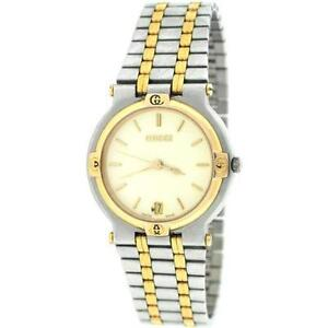 5d6ac1135bb Gucci Gold Plated Watches