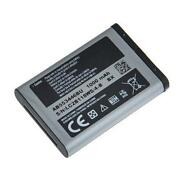 Samsung B2100 Battery
