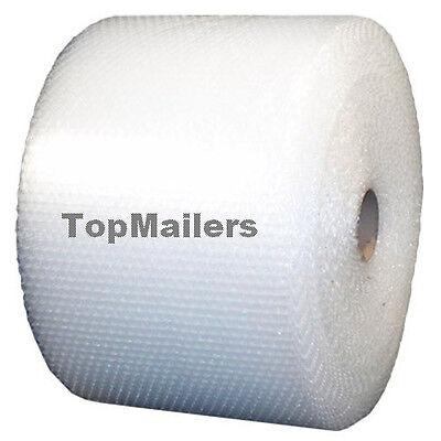 Bubblewraprolls - 316 X 300 Bubble Rolls 12 Wide - Best Price