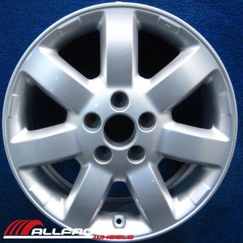 Honda CRV Wheels EBay Beauteous Honda Cr V Bolt Pattern