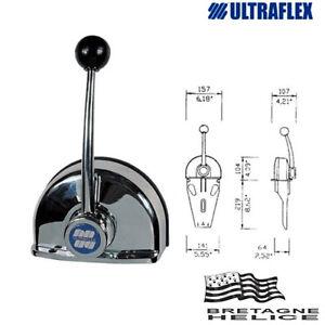 BOITIER-PUPITRE-ULTRAFLEX-B103