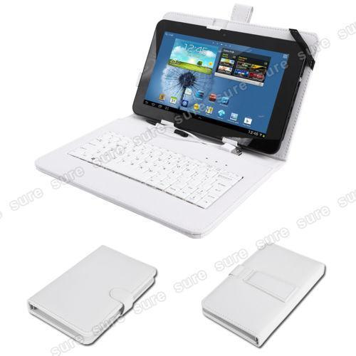tablet pc 10 zoll tastatur ebay. Black Bedroom Furniture Sets. Home Design Ideas