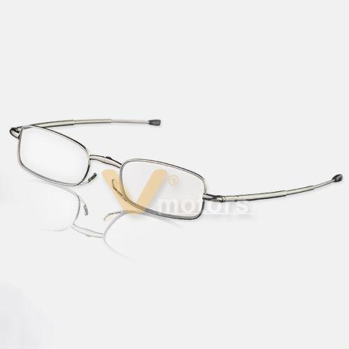 flip reading glasses ebay