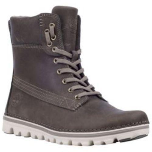 womens timberland boots classic ebay