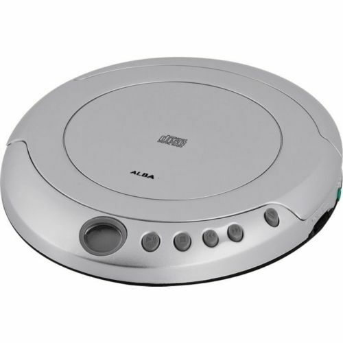 CD Players: A Buyer's Guide
