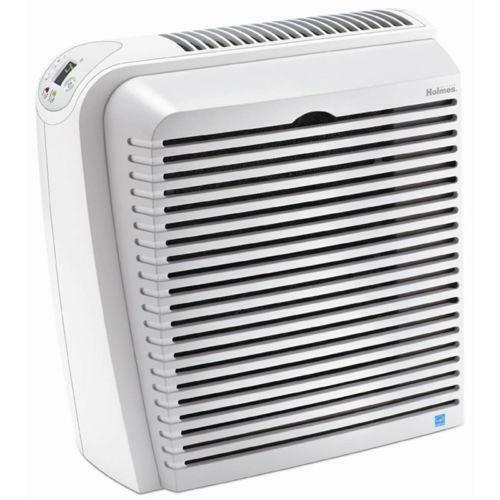 Image Result For Buy Holmes Air Purifier