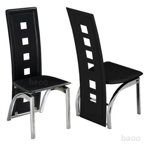 Chair Legs Furniture Ebay