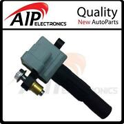 WRX Ignition Coil