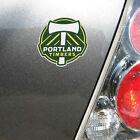Portland Timbers MLS Magnets