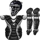 Easton Stealth Catchers