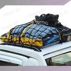 Venza Cargo Net
