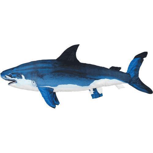 Shark Pillow Ebay