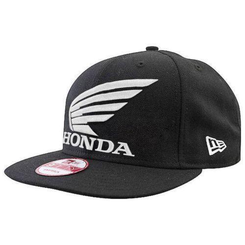Honda Racing Hat  829c401e160