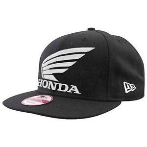 7bfe7794790 Honda Hat