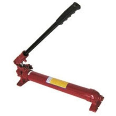 Replacement 4 Ton Hydraulic Pump Lift Porta Power Ram Portapower Tool Jack