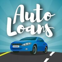 Bad Credit Car Loans Kelowna