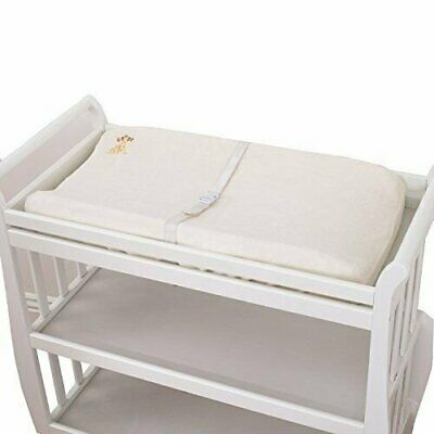Disney Lion King Changing Table Cover, Green - Lion King Table Cover