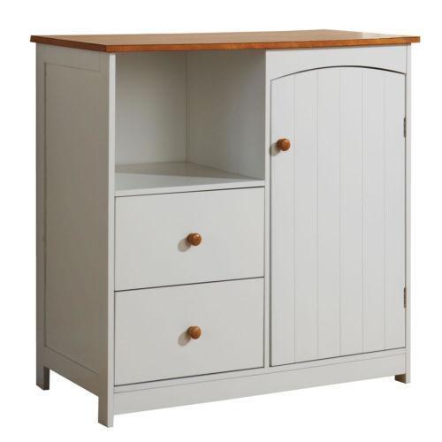 pine bathroom cabinet ebay