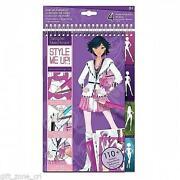 Fashion Designer Kit