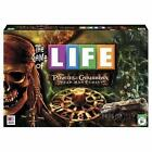Pirates of The Caribbean Life Game