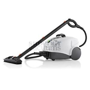Intersteam Brio Pro 1000CC Commercial Steam Cleaner