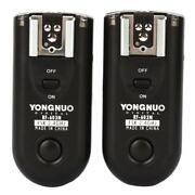 YONGNUO RF-603