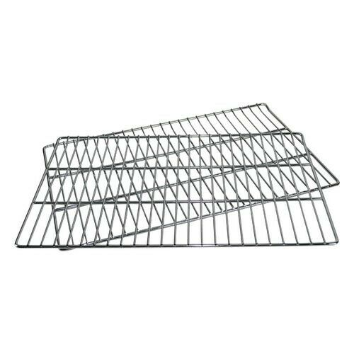 masterbuilt 2 rack accessory kit for 40