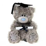 Tatty Teddy Graduation