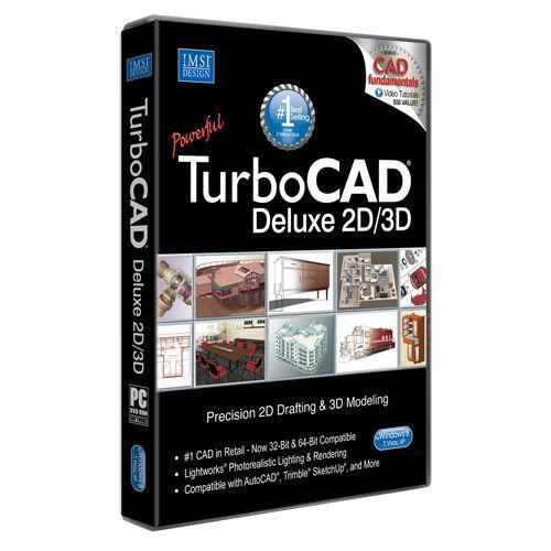 3d modeling software ebay for 3d cuisine deluxe