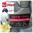 Unbranded Acrylic Nail Powders & Liquids
