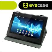 Sony Tablet s Cover