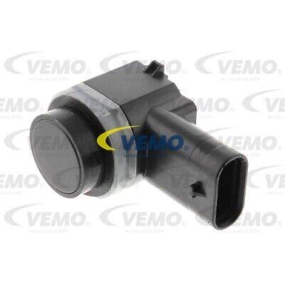 Sensor für Einparkhilfe Parksensor NEU VEMO (V10-72-0825)