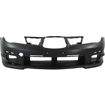 New OEM Subaru 12-14 Impreza Front Tow Eye Bumper Cover Cap 57731AJ180