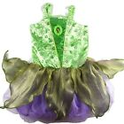 Dreamgirl Girls' Costume