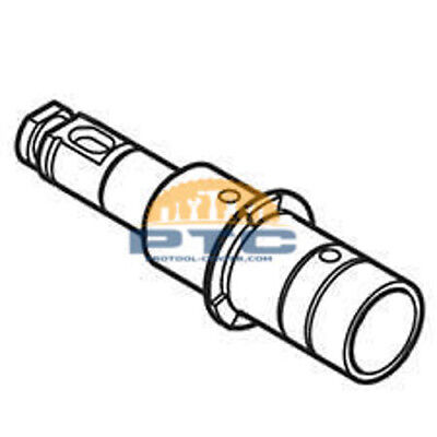 Hitachi 323-184 Cylinder For Electric Rotary Hammer