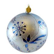 Christopher Radko Ball Ornaments