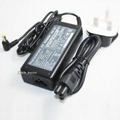 Acer TravelMate 2490 Charger