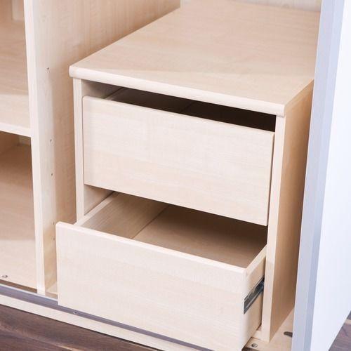 innenschubkasten m bel wohnen ebay. Black Bedroom Furniture Sets. Home Design Ideas