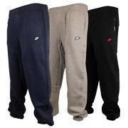 Nike 3XL