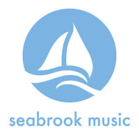 Seabrook Music: Voice and Piano Lessons! (Orleans/East Ottawa)