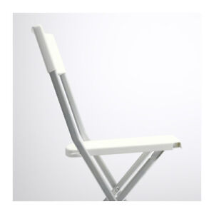 $Chair rentals and $5a day folding table rental