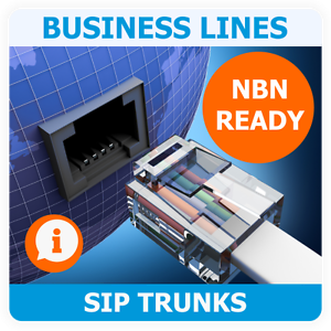 NBN & ADSL2+ DATA for New Business Waterford West Logan Area Preview
