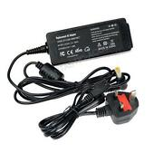 Acer Notebook Charger