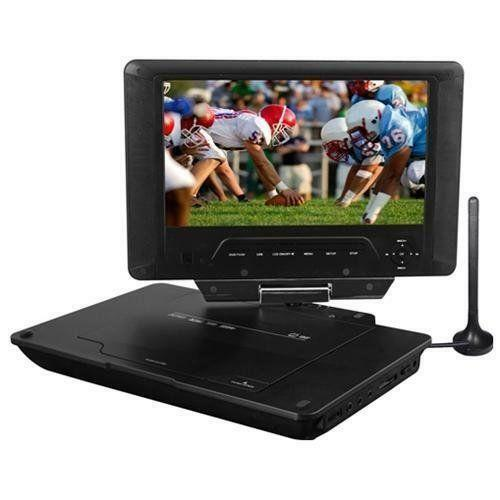 Portable T V S : Portable digital tv dvd ebay