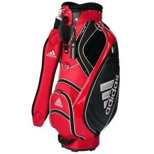 Adidas Golf Cart Bag