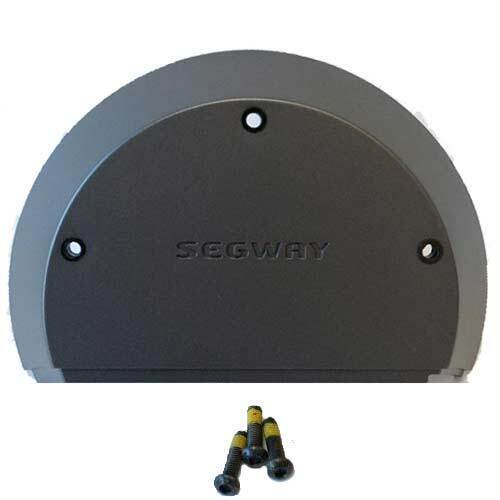 Gearbox cover Segway i2, x2, i2 SE